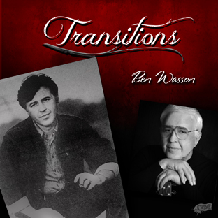 album-transitions_coverf