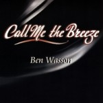 single-callmethebreeze